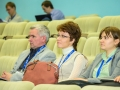 plenar (89)