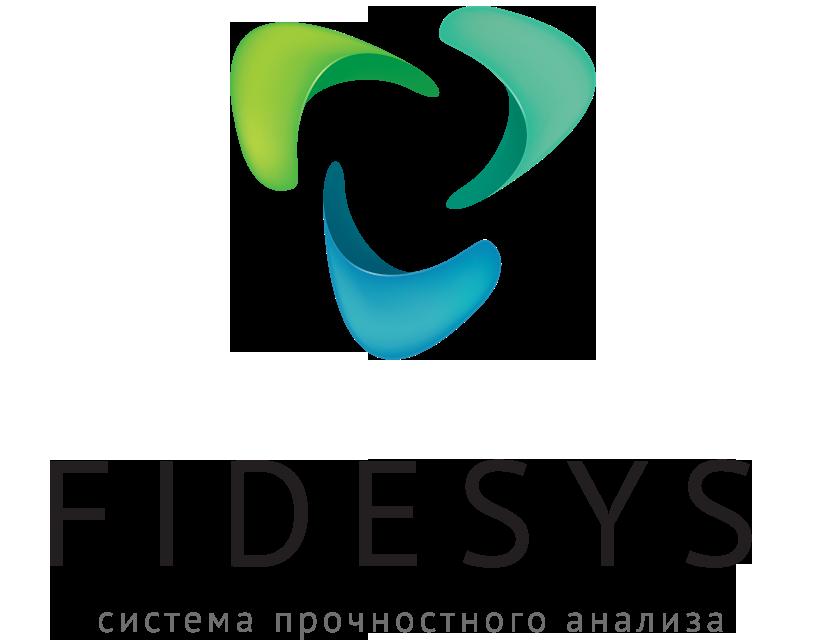 Fidesys