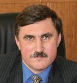 Каляев Игорь Анатольевич